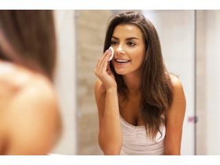Как стать красивой за час – процедура в домашних условиях