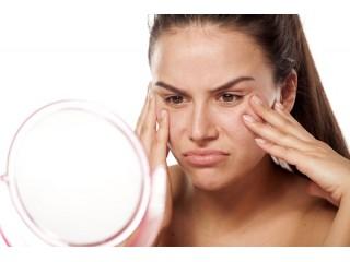 Топ-10 ошибок в уходе за кожей лица