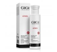 Acnon Spotless Skin Refresher Facial Toner