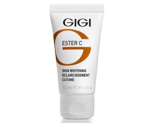 Ester C Whitening Cream