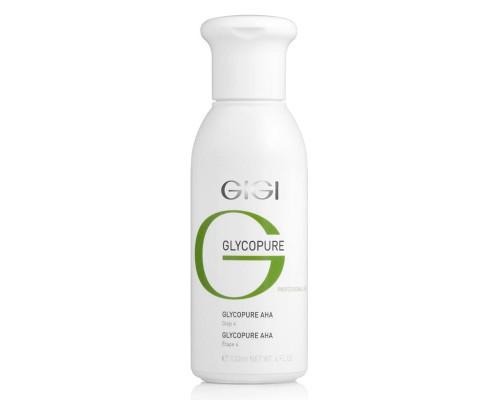 Glycopure AHA Gel