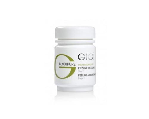 Glycopure Enzyme Peeling