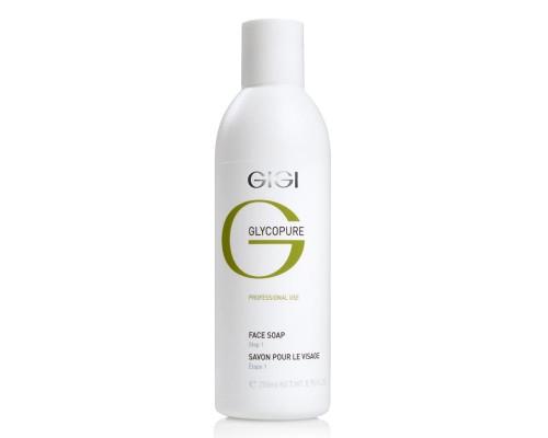 Glycopure Face Soap
