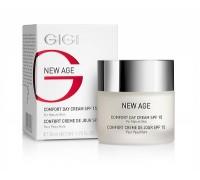 New Age Comfort Day Cream SPF 15