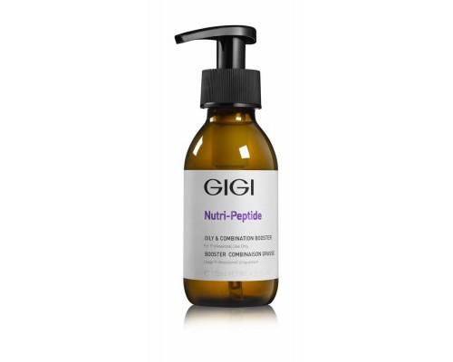 Nutri Peptide Oily Skin Booster