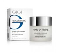Oxygen Prime Advanced Hydra Mask