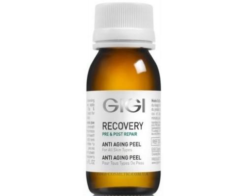Recovery Anti Aging Peel