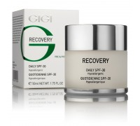 Recovery Daily SPF 30