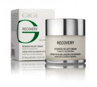 Recovery Rendess Relief Cream