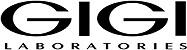 GIGI.SU - интернет-магазин профессиональной израильской косметики GIGI